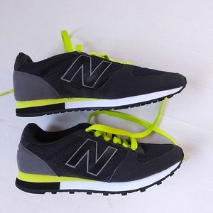 New Balance Athletic Shoes